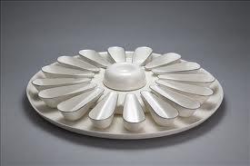 L'avenir de la céramique dans Les grands artistes images